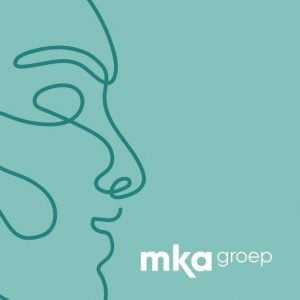MKA groep
