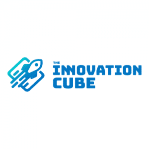 The Innovation Cube