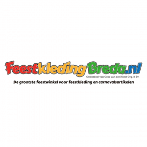 Feestkleding Breda